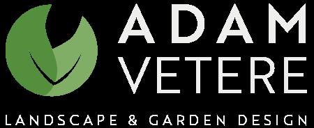 Adam Vetere Gardens